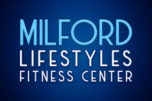 Milford Fitness